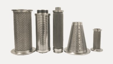 coolant filtration products